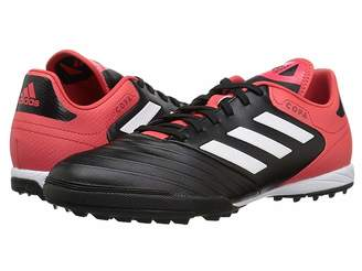 adidas Copa Tango 18.3 Turf Men's Soccer Shoes