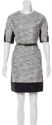 3.1 Phillip Lim Linen Mini dress w/ Tags