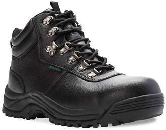 Propet Shield Walker Boot - Men's