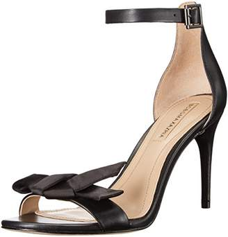 BCBGMAXAZRIA Women's Ma-pavli Dress Sandal