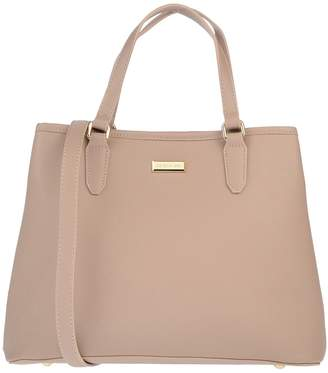 12f5cd2b49 U.S. Polo Assn. Bags For Women - ShopStyle Australia