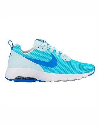 Womens Nike Air Max - ShopStyle UK 572947645