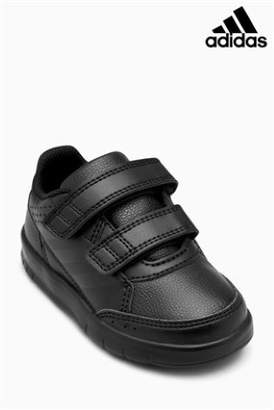 Next Girls adidas Alta Sport Velcro
