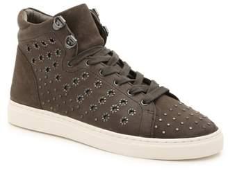 Vince Camuto Bestinda High-Top Sneaker