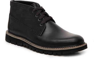 Timberland Britton Hill Boot - Men's