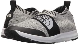 The North Face Traction Knit Moc Women's Shoes