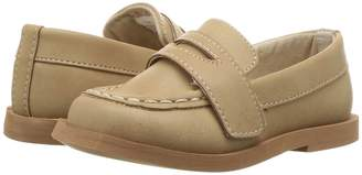 Baby Deer First Steps Loafer Boy's Shoes