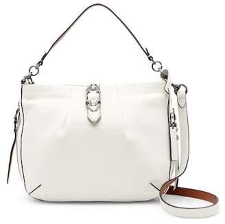 Vince Camuto Luk Leather Shoulder Bag
