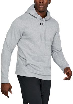 01555c344c Under Armour Gray Men's Athletic Jackets - ShopStyle
