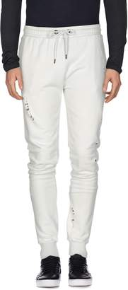 Criminal Damage Casual pants