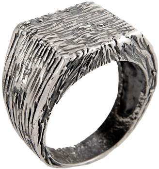 Manuel Bozzi Rings - Item 50184043