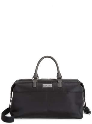 Ted Baker Duffel Bag