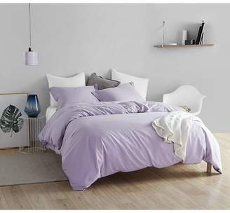 Byourbed Duvet Cover Orchid Petal Supersoft Bedding