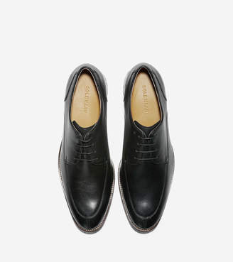 Cole Haan Lenox Hill Split Toe Oxford