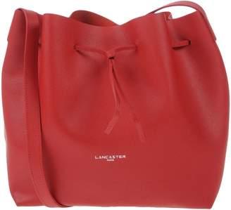 Lancaster Cross-body bags - Item 45352252QS
