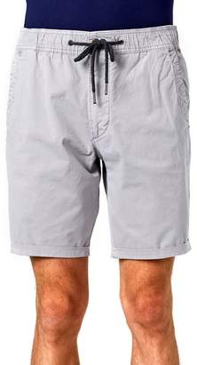 7 Diamonds Carrera Trim Fit Shorts