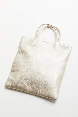 Baggu Mini Flat Tote Bag