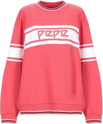 Pepe Jeans Sweatshirts - Item 12358407EL