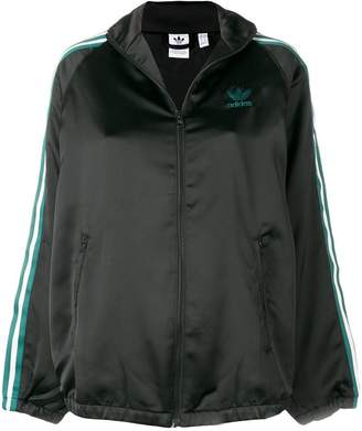 adidas Adibreak sports jacket