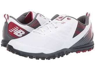 New Balance Golf NBG1006 Minimus SL