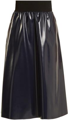 Congo skirt