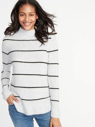 Old Navy Mock-Neck Sweater for Women