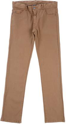 Geox Casual pants - Item 13281002LW