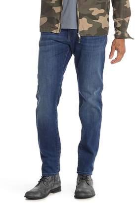 Mavi Jeans Jake Dark Georgetown Slim Fit Jeans