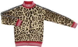 Dolce & Gabbana Sweater Sweater Kids