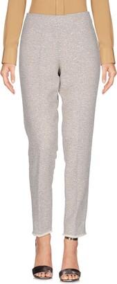 Pt01 Casual pants - Item 13102456