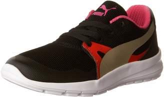 Puma Duplex Evo Ps Kid's Running Shoe