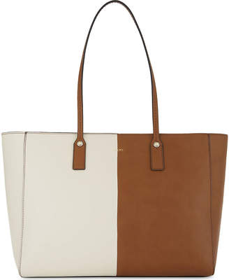 f10ec804910 at Selfridges · Aldo Dinuba two-tone tote