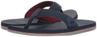 Quiksilver Coastal Oasis II Men's Sandals