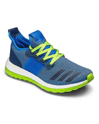 b43dc0df546 Adidas Junior Trainers - ShopStyle UK