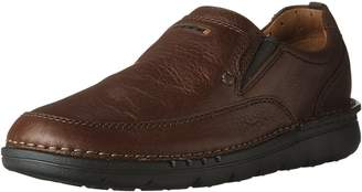 Clarks Men's Unnature Easy Loafers