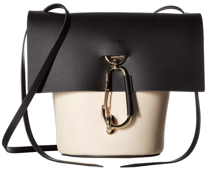 ZAC Zac Posen - Belay Crossbody Shoulder Handbags