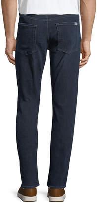 7 For All Mankind Men's Slimmy Denim Jeans