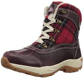 Kodiak Women's Rochelle Snow Boot