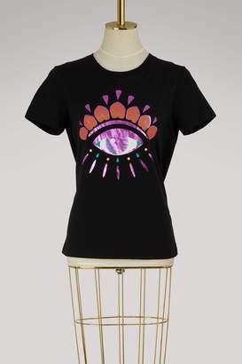 Kenzo Christmas Eye t-shirt