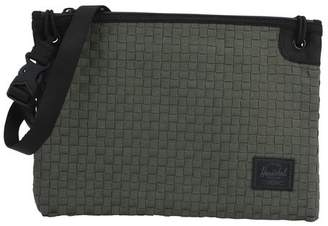 Herschel Cross-body bag