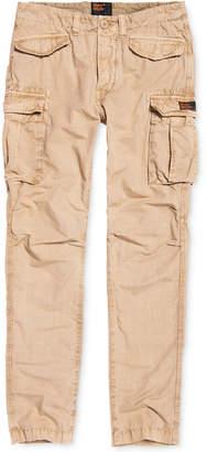Superdry Men's Core Lite Ripstop Cargo Pants