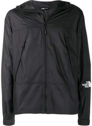 1a70a41e3 Mens North Face Coat - ShopStyle UK