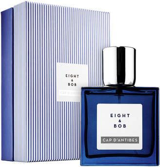 EIGHT AND BOB Eight & Bob Cap DAntibes