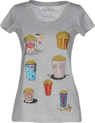 TWENTY EASY by KAOS T-shirts
