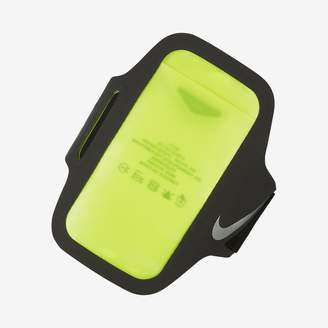 Nike Ventilated Running Arm Band