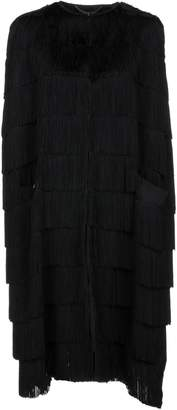 Stella McCartney Overcoats - Item 41796022HG