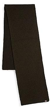 UGG Men's Two-Toned Scarf