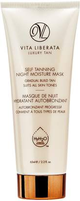 Vita Liberata Self Tanning Night Moisture Mask