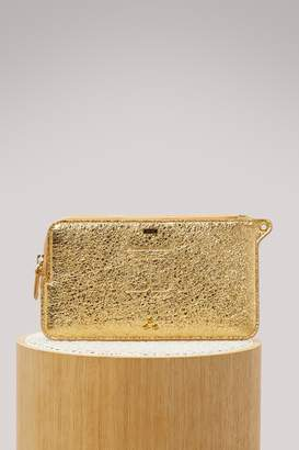 Jerome Dreyfuss Popoche charging clutch