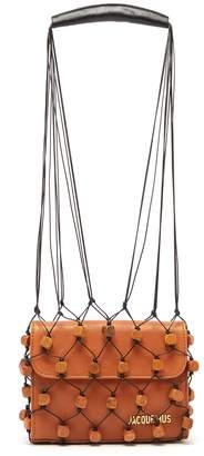 Jacquemus Perola bag